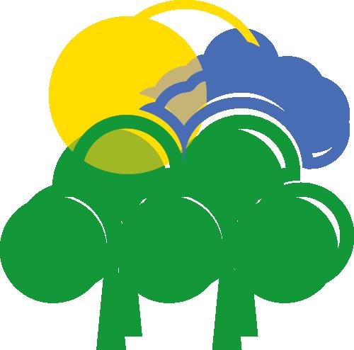 Licht en Lucht logo